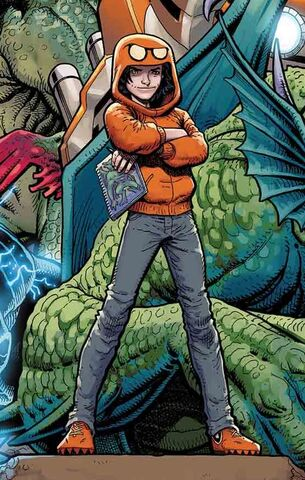 File:Kei Kawade (Earth-616) from Monsters Unleashed Vol 3 1 cover 001.jpg