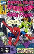 Marvel Tales Vol 2 245