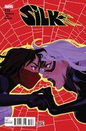 Silk Vol 2 10