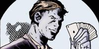 Tim Hacker (Earth-616)