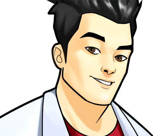 File:Amadeus Cho(Earth-TRN562) from Marvel Avengers Academy 001.png