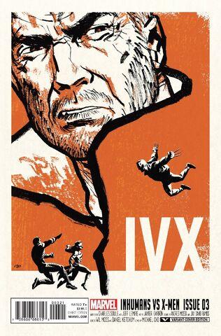 File:IVX Vol 1 3 Cho Variant.jpg