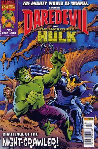 File:Mighty World of Marvel Vol 3 15.jpg