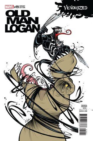 File:Old Man Logan Vol 2 19 Venomized Variant.jpg