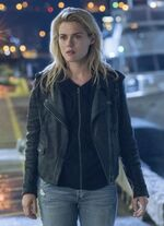 Patricia Walker (Earth-199999) from Marvel's Jessica Jones Season 1 13 001