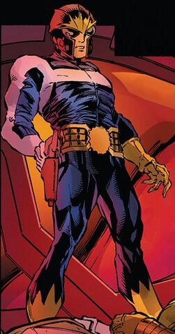 File:Peter Quill (Earth-616) from Avengers Assemble Vol 2 6 001.jpg
