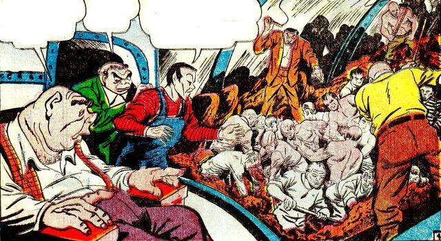 File:Porker Gang (Earth-616) from Sub-Mariner Comics Vol 1 30.jpg