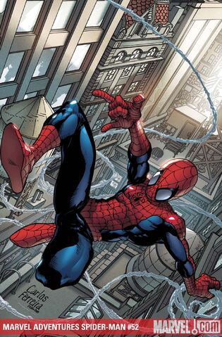 File:Spiderman 02.jpg