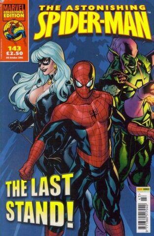 File:Astonishing Spider-Man Vol 1 143.jpg