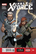 Cable and X-Force Vol 1 15