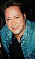 Joe Quesada 001