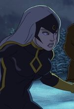 Laynia Petrovna (Earth-12041) Marvel's Avengers Assemble Season 2 17