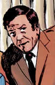 File:Merce (Earth-616) from Marvel Graphic Novel Vol 1 5 001.png