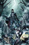 Punisher 12