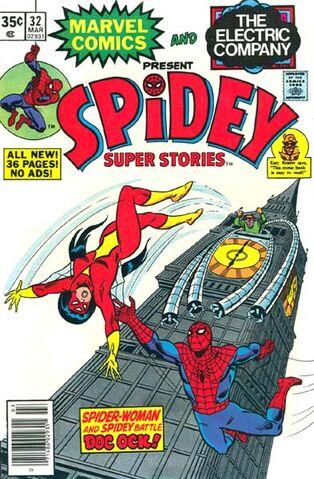 File:Spidey Super Stories Vol 1 32.jpg
