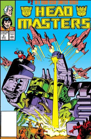 File:Transformers Headmasters Vol 1 2.jpg