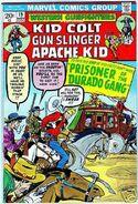 Western Gunfighters Vol 2 19