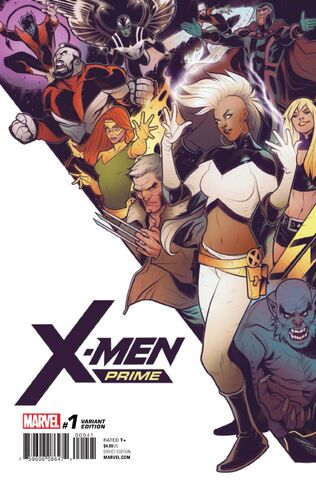 File:X-Men Prime Vol 2 1 Torque Connecting Variant.jpg