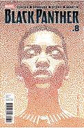Black Panther Vol 6 8