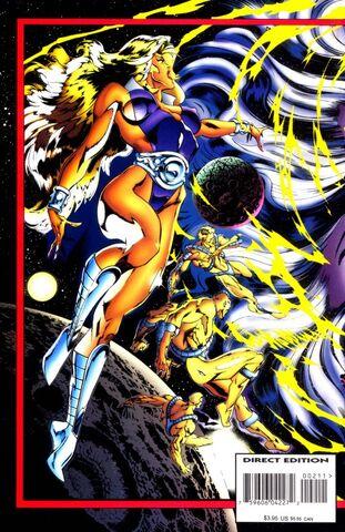 File:Cosmic Powers Unlimited Vol 1 2 Back.jpg