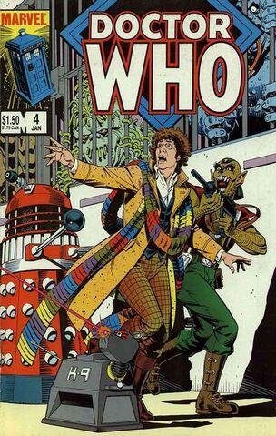 File:Doctor Who Vol 1 4.jpg