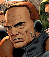 Paulletz (Earth-616) from Astonishing X-Men Vol 3 24 001