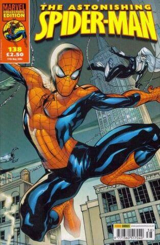 File:Astonishing Spider-Man Vol 1 138.jpg