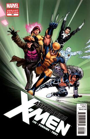 File:Astonishing X-Men Vol 3 50 John Cassaday Variant.jpg