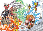 Exemplars (Earth-616) from Avengers Vol 3 24 0001