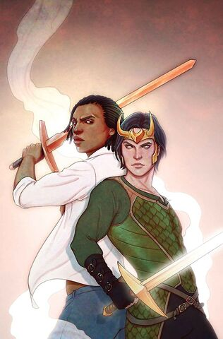 File:Loki Agent of Asgard Vol 1 4 Textless.jpg