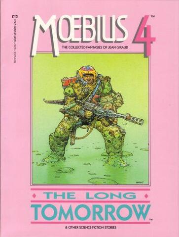 File:Moebius Vol 1 4.jpg