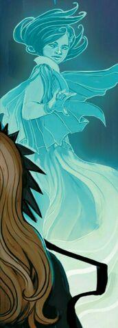 File:Serah Anchorton (Earth-311) from 1602 Witch Hunter Angela Vol 1 4 002.jpg