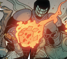 File:Blast-Hands (Hank) (Earth-616) from Power Man and Iron Fist Vol 3 6 001.png
