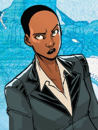 File:Gloria Clark (Earth-616) from Monsters Unleashed Vol 3 1 001.jpg