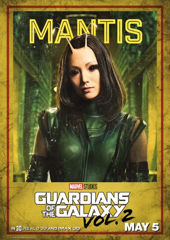 File:Guardians of the Galaxy Vol. 2 (film) poster 011.jpg