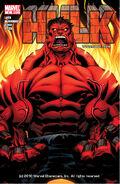 Hulk Vol 2 1