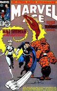 Marvel Age Vol 1 80