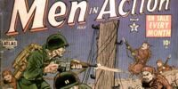 Men in Action Vol 1 4
