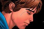 Peter Parker (Earth-71612) from Secret Wars Journal Vol 1 3 003