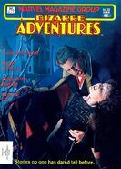 Bizarre Adventures Vol 1 33