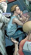 Dark X-Men Vol 1 1 page 05 Calvin Rankin (Earth-616)
