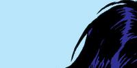 Lilitu (Earth-616)
