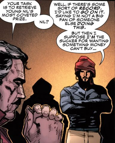File:Nil (Earth-616) from Gambit Vol 5 16 0002.jpg