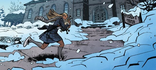 File:St. Damia's School for Young Women from Spider-Man Deadpool Vol 1 1.MU 001.jpg