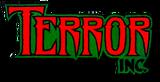 Terror inc (1992)