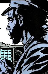 File:Tetsuo (Policeman) (Earth-616) from Wolverine Vol 2 35 001.png