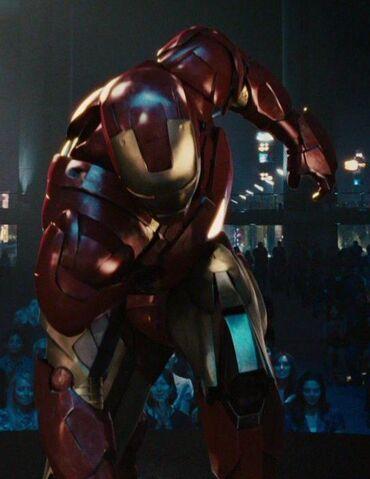 File:Anthony Stark (Earth-199999) from Iron Man 2 (film) 016.jpg