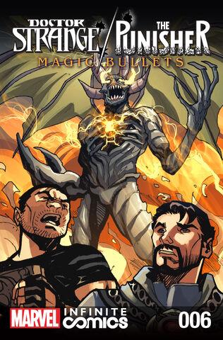 File:Doctor Strange Punisher Magic Bullets Infinite Comic Vol 1 6.jpg