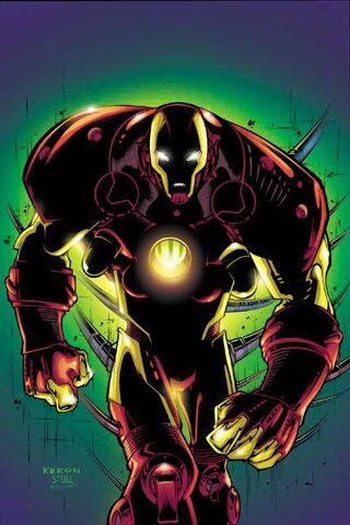 File:Iron Man Vol 3 44 Textless.jpg