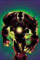 Iron Man Vol 3 44 Textless.jpg